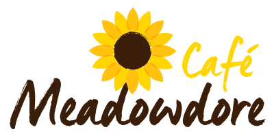 meadowdore cafe