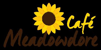 meadowdore cafe